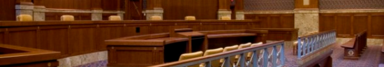 Pennsylvania-Judicial-Center-interior-courtrooms-588x392