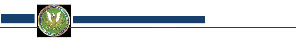 FERC header-banner